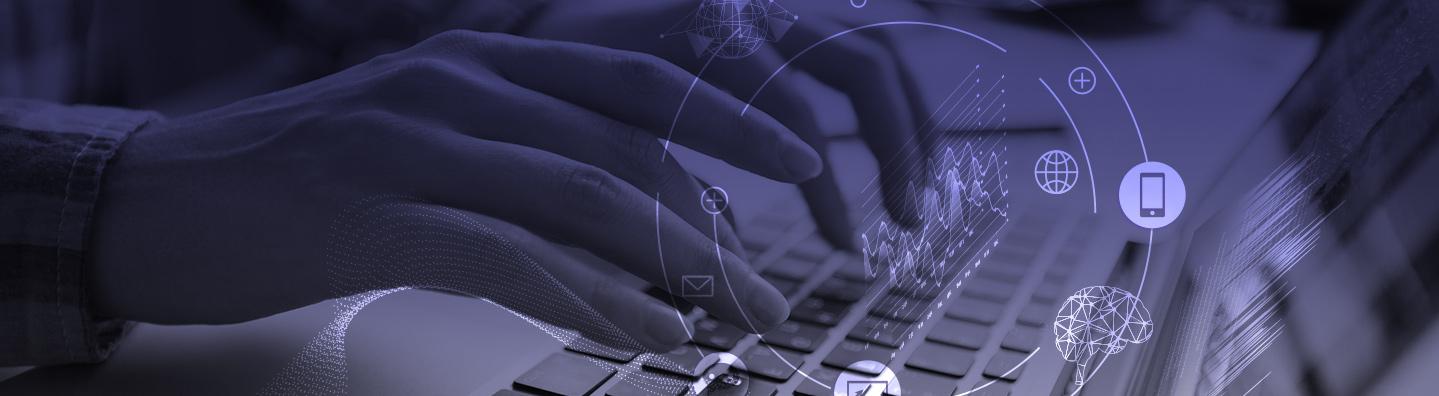 Digital Interaction Management