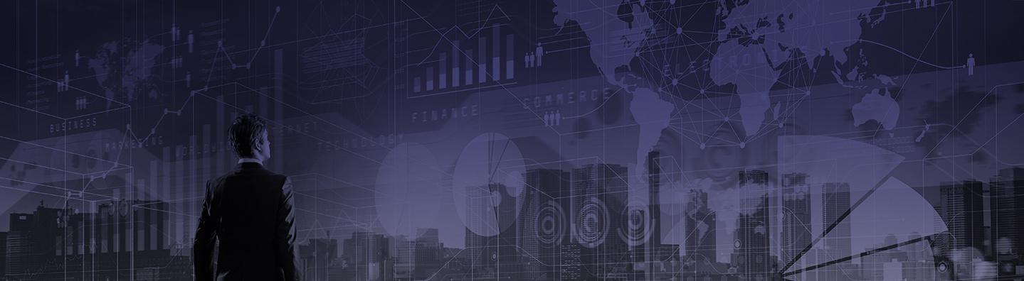 Veri Analitiği