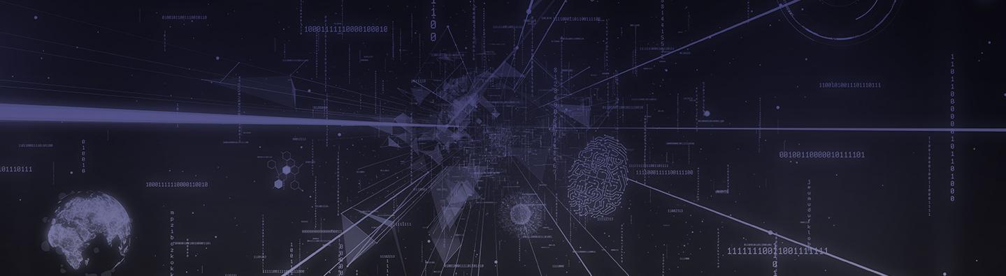 Dijital Servis Platformu