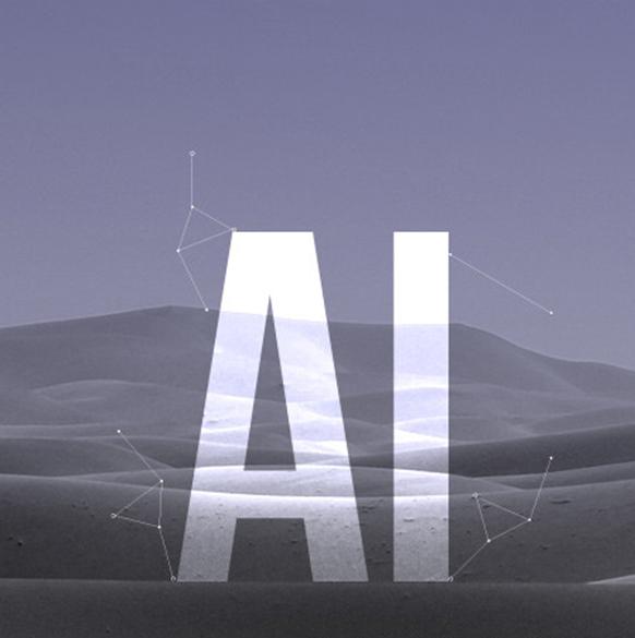 Afrika ve Orta Doğu, Yapay Zekâ (AI) konusunda ciddileşiyor