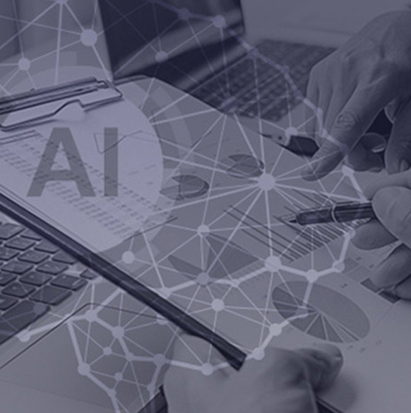 Transformation Of Banking and AI