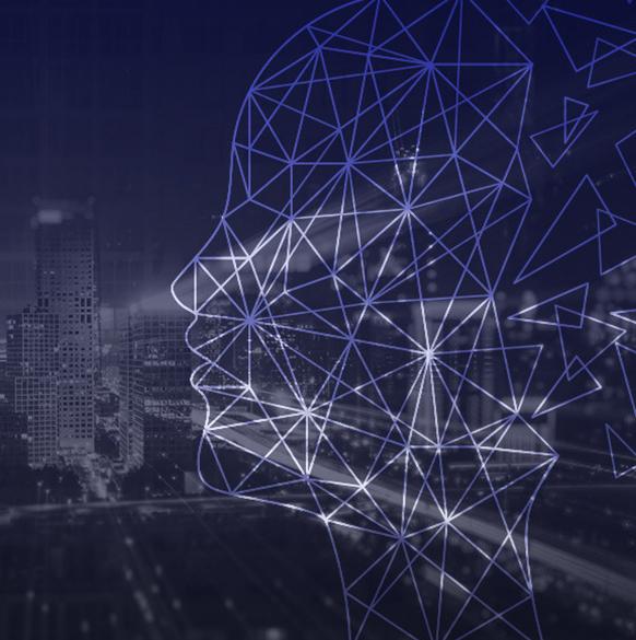 Telekom sektöründe Yapay Zekâ (AI)'dan Müşteri Memnuniyetine Giden 5 Yol