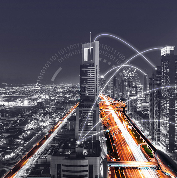 5G enabled Digital BSS- 5GISP empowered 5G Operator Experience