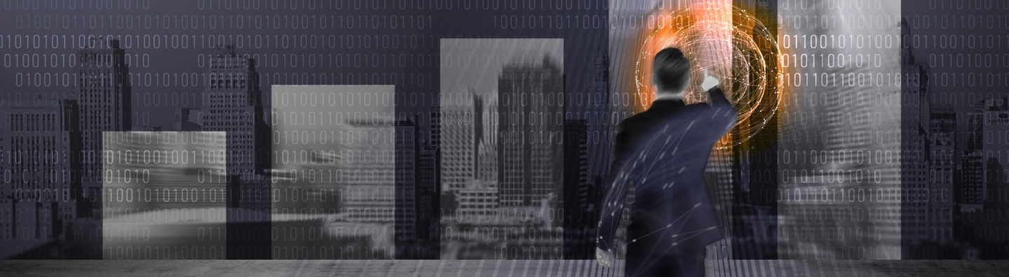 Akıllı Dijital Dönüşüm